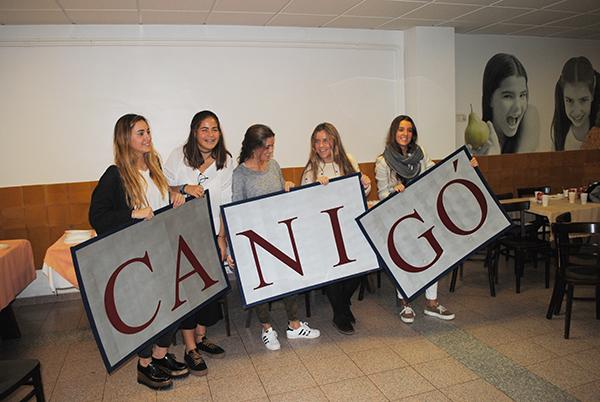canigo-alumni-encuentro