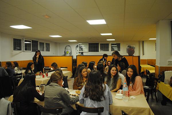 canigo-alumni-encuentro10
