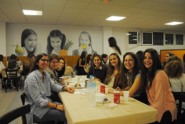 canigo-alumni-encuentro11