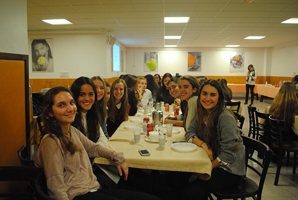 canigo-alumni-encuentro12