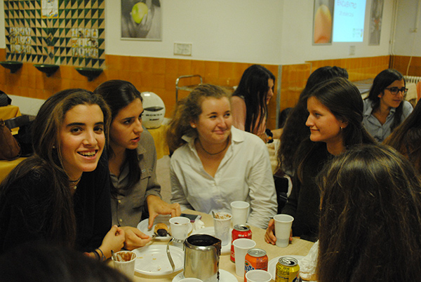 canigo-alumni-encuentro13