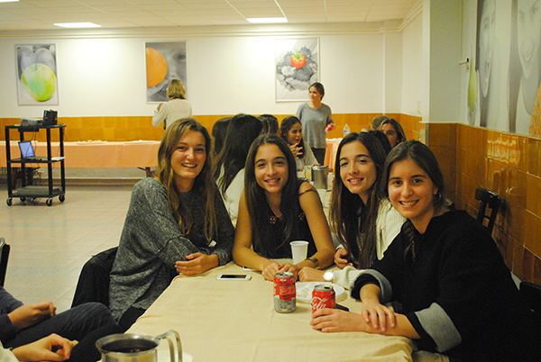canigo-alumni-encuentro14
