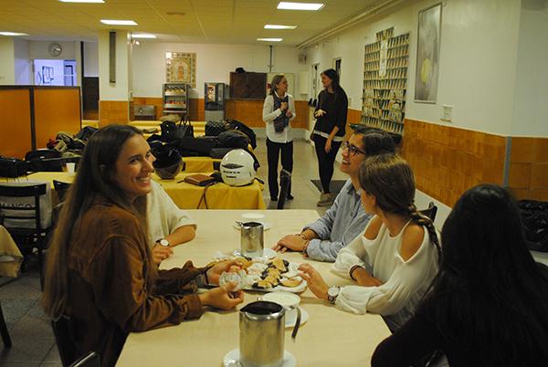 canigo-alumni-encuentro15