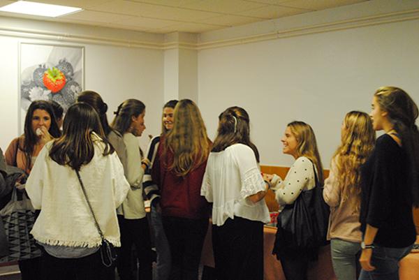 canigo-alumni-encuentro16