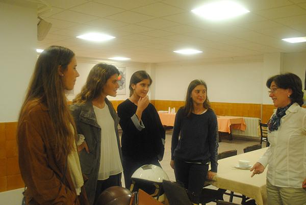 canigo-alumni-encuentro18