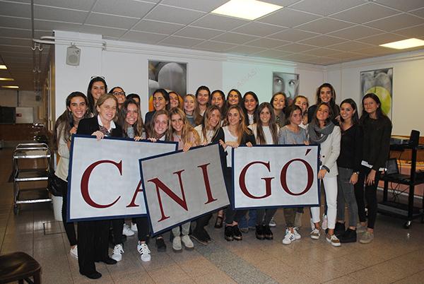 canigo-alumni-encuentro2