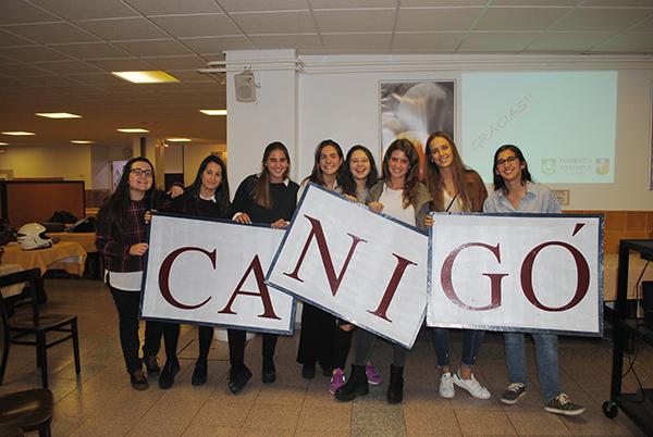 canigo-alumni-encuentro3