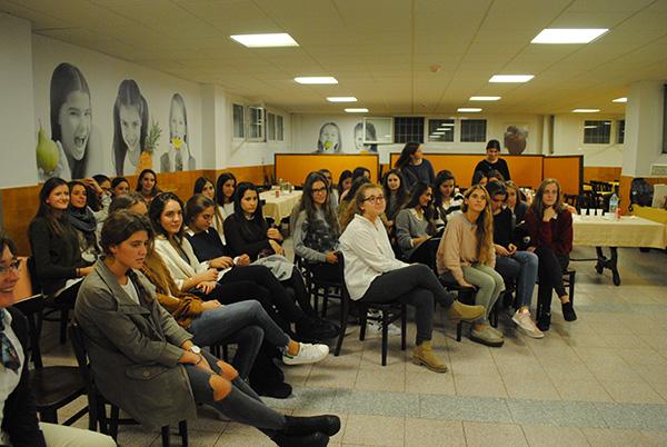 canigo-alumni-encuentro8