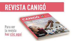 Revista Canigó 2014
