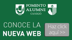 Alumni Canigó